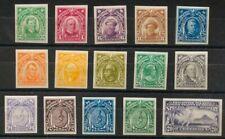 Filipinas, Intervención Norteamericana. MH *Yv 204/25, Urgente 2. 1925. Serie c