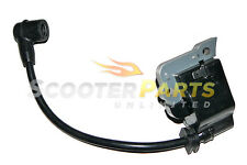 Ignition Coil Module ZENOAH G23LH GOPED SPORT LIQUIMATIC BIGFOOT X-PED GO-QUAD