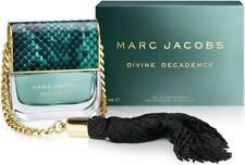 DIVINE DECADENCE MARC JACOBS 50ML EDP WOMEN NEW IN BOX.