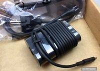 Dell 45W USB-C Netzteil Slim Power Adapter Plus 492-BBUU, HDCY5 für Latitude 13