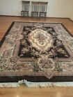 carpet For Sale was 6800 when new that was 35 years ago 380 knots are a high end