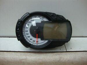 2010 Arctic Cat CFR800 Crossfire 800 Speedometer Odometer Gauge Cluster 0620-361