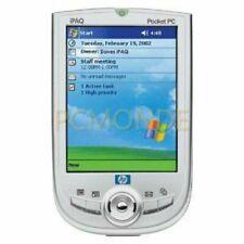 HP iPAQ Pocket PC H1910 H1915 PDA Handheld Windows Mobile - VGC