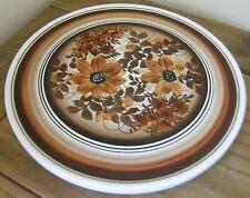 Jersey cerámica Placa de la torta/Placa de queso