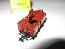 Minitrix Epoche III (1949-1970) Normalspur Modellbahnen der Spur N
