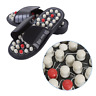Acupuncture Slippers Foot Massage Massager Shoes Slipper Therapy Reflexology USA
