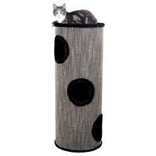 TRIXIE chats Arbre à gratter chat Tower Amado noir, NEUF