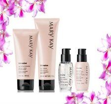 Mary Kay Anti-Aging Sets/Kits