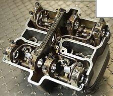 ER5 ER500A Culata Motor Válvulas vavle BALANCINES (96-00)