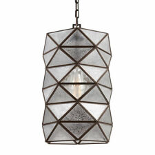 Sea Gull Lighting Sea Gull Lighting 6641401-782 Harambee Large Pendant Light
