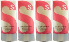 TIGI S Factor - Health Factor Conditioner 8.45oz [PACK OF 4!] CLEARANCE