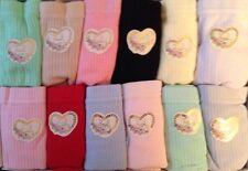 12 Pair Pack Size 8 9 1X 2X Full Coverage Brief Ribbed Pantys Underwear Panties