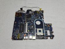 Samsung NP R40 NP-R40 BA92-04422A BA92-04422B Motherboard Mobo Mainboard