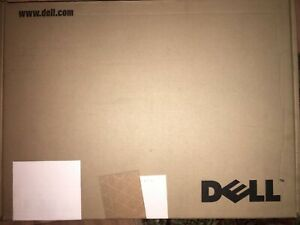 REAL-DEAL Dell Alienware M17X M18X Nvidia GTX 860M 2GB Y6HWW