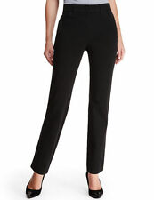 Marks and Spencer Elastane 30L Trousers for Women
