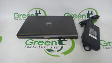 Dell Precision M4700 i7-3520M 2.90Ghz 8GB Ram 500GB HD DVD+ Windows 7 Pro