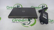 Dell Precision M4700 i7-3520M 2.90Ghz 8GB Ram 500GB HD DVD+ Windows 7 Pro