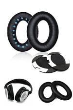 Bose Ear Pads  Quiet Comfort Qc15 Acoustic Noise Cancelling Headphone