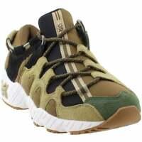 ASICS Gel-Mai G-TX Sneakers Casual   Sneakers Beige Mens - Size 13 D