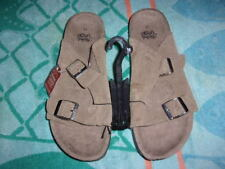Faded Glory SANDALS WOMEN'S SIZE 10