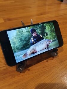 Carp Fishing Terminal Tackle Multi Tool & Phone / Tablet Stand - Buy It Now