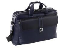 Borsa NAVA Courier Leather da Lavoro 2 Manici d6ba36774eb