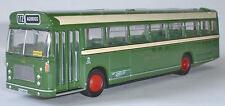 25209 EFE Bristol RELL ECW Single Deck Bus West Riding Automobile 1:76 Diecast