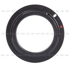 M42 Lens To Camera Adaptor Ring For Canon EOS 550D 600D 5D 7D 1100D 60D Adaptor