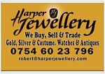 harperjewellery