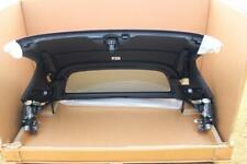 New Oem 2007 2015 Mazda Miata Retractable Roof Top Ng91 R1 61om 74