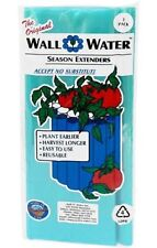 Wall O' Water 3 pack - Green