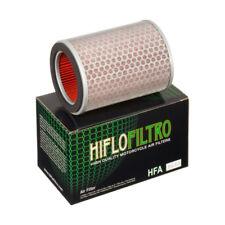 HFA1916 HIFLO Filtro Aria Honda CB F Hornet 900 2002 2003 2004 2005 2006 2007