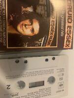 THE DAVID ESSEX ALBUM / HIS GREATEST HITS  EX VINYL LP