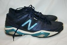 New listing New Balance 1187 Tennis Shoes Blue Size 11 / 45