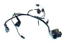 VW Sharan 7N Ad Blue Kabelbaum Kabelsatz Reduktionsmittel Harnstoff 01H000018