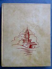 La marine de guerre moderne et son évolution, photos, 1948 (2108)