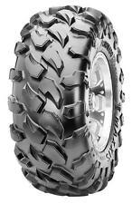 Maxxis Coronado Mu9 Radial Tires Tm00853100
