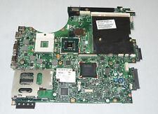 Mainboard SPS: 493980-001 für HP EliteBook 8730w Notebook