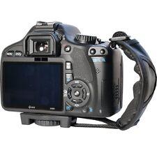 Handschlaufe hand strap Schwarz Handschlaufen passend für DSLR Kamera