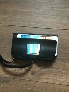 BMW 6' F06 F12 F13 X3 F25 X4 F26 X5 F15 F85 X6 F16 Phone charger 84106832062