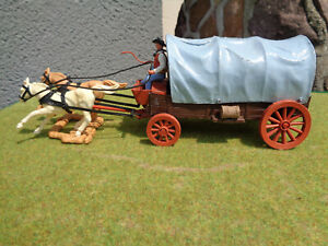 """Timpo Toys """"Planwagen"""""""