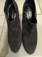 ENZO ANGIOLINI ANKLE BOOT SIZE 10