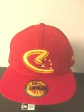 New Era 59fifty Fitted 5950 China 中国 Cap Hat