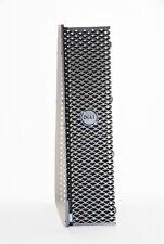 Dell Precision T5810/T5610 Front Case Fan Ventilation Grill Grade A