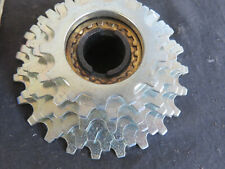NEW MAILLARD COURSE FREEWHEEL 6 SPEED 13-23 ROAD  RACING SACHS COGS VINTAGE