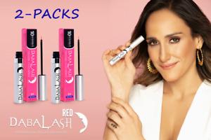 DabaLash Professional Eyelash Enhancer 5.32 ml/ 0.18 fl oz, New & Sealed