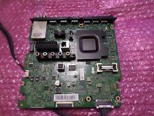 Mainboardl Board Samsung  BN94-06171H   Samsung UE55F6470SS