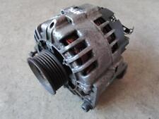 Lichtmaschine VALEO 120A Audi A4 B5 VW Passat 3B 3BG V6 2.5TDI 059903015G Lima