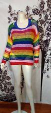 Women Fashion Sweater