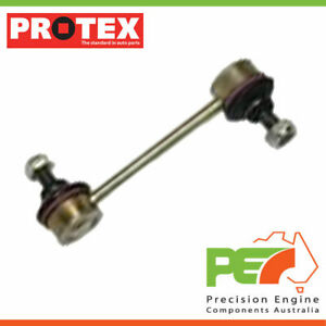 2x New *PROTEX* Sway Bar Link For ALFA ROMEO 147 . 2D Hatchback FWD.